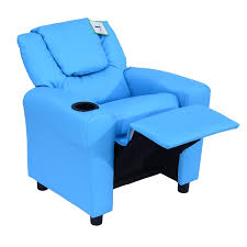 Toddler Armchair Furniture Toddler Recliner Chair Badcock Recliners Rocking