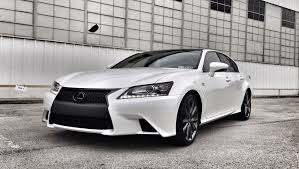 gsf lexus horsepower lexus gs f will arrive in 2016 with 500 hp auto moto japan bullet