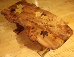 artistic woodworking 1354 best wood stuff we like images on woodworking