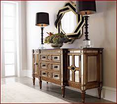 entry way furniture officialkod com