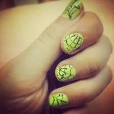 in style nails 107 photos u0026 113 reviews nail salons 11440
