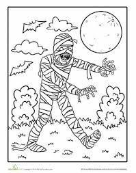 90 coloring sheets images drawings coloring