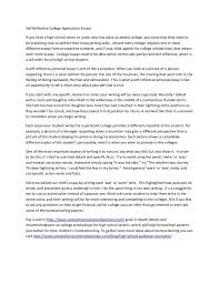 Resume For Mba Application Cover Letter College Application
