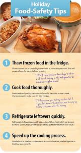 25 best food safety tips images on food safety tips