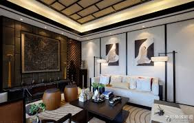 new asian style living room home decor color trends fancy on asian