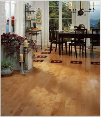 Cork Flooring In Basement Cork Flooring Basement Pros And Cons Flooring And Tiles Ideas