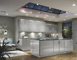 Appealing Kitchen Cabinets Los Angeles With Marvelous Kitchen - Kitchen cabinets los angeles