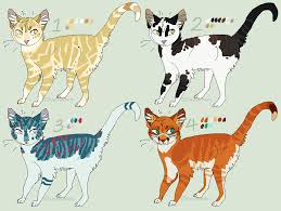 cat designs for sale closed by homeqrown on deviantart