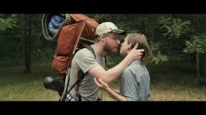 Seeking Trailer Song Pilgrim Song Trailer