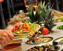 Cheap Lunch Buffet by Menu Buffalo Phil U0027s Family Restaurant In Wisconsin Dells Wi