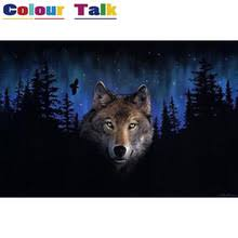 oil colour for painting promotion shop for promotional oil colour