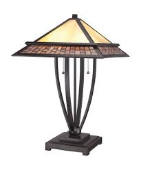 end table lamps end table with attached lamp as furniture ideas