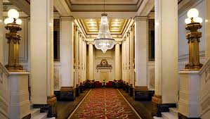 Grand Foyer Sitemap Kimpton Hotel Monaco Baltimore Inner Harbor