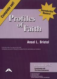 seventh day adventist minister u0027s handbook pdf download gc