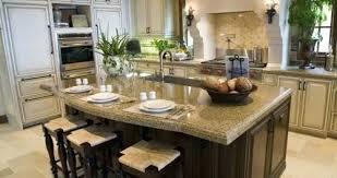best kitchen island designs best kitchen islands modern kitchen island best modern kitchen