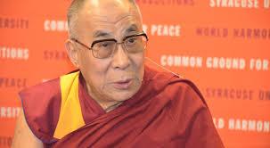 dalai lama spr che his holiness and state violence why the dalai lama should be a