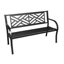 Kirklands Patio Furniture Turquoise Retro Metal Chair Kirklands