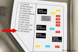 100 myvi power window wiring diagram installation turn