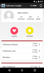 instagram apps for android follower insight for instagram android apps on play