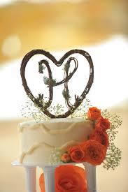 fall wedding cake toppers fall wedding cake toppers atdisability