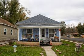 protect our old town homes let keep even when whitcomb was built and has square feet living space hipped roof large front porch which typify the older houses this