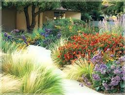 Southern Garden Ideas California Landscape Ideas Southern Landscaping Ideas Best