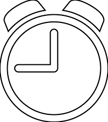 free thomas the tank engine coloring pages coloring sheet for
