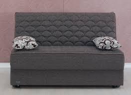 Modern Sofas San Diego Attractive Sleeper Sofa San Diego Arizona Leather San Diego