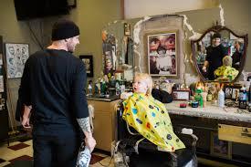 justin tsucalas photography blog oliver u0027s first haircut