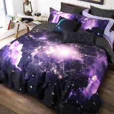 home republic galaxy bedding collection qe home