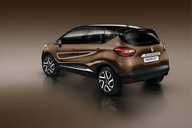 renault captur white interior renault tries to tempt french buyers with captur hypnotic limited