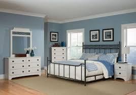 white bedroom vanity white bedroom set full white wooden bed frame beside white bedroom