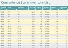 Pantry Inventory Spreadsheet Cleaning Supplies Checklist Best 25 Cleaning Supplies Ideas On