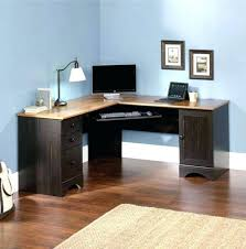 100 most popular paint colors for home office furniture