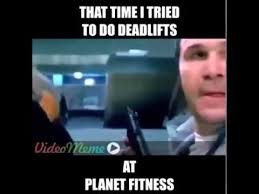 Arnold Gym Memes - arnold gets thrown out of planet fitness youtube