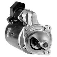 atlantic quality parts 1100 0100 5in diesel starter