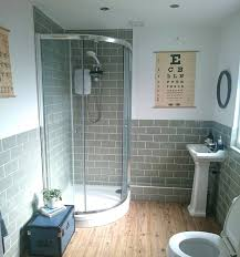 Edwardian Bathroom Ideas Colors Best Edwardian Bathroom Ideas Only On Bathroom Apinfectologia