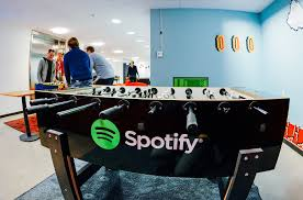 where u0027s the long tail spotify touts its artist discovery billboard