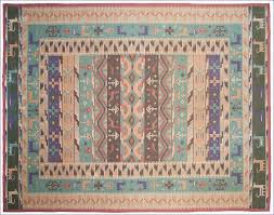 Huge Area Rugs For Cheap Furnitures Ideas 10x13 Area Rugs Fine Oriental Rugs Handmade