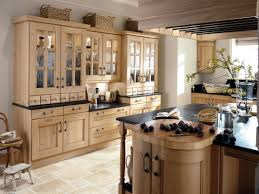 Kitchen Style Awesome Simple Country Kitchen Ideas For Small - Simple country kitchen