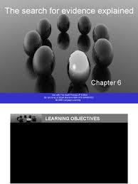 chapter 6 iain gray audit igsm audit accounting
