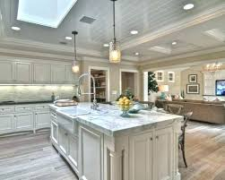 Whitewashed Kitchen Cabinets Whitewash Kitchen Cabinets Britva Club
