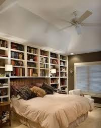 Open Bookcase Room Divider Bookcase Room Dividers Bookshelf Room Divider For Your Home Open