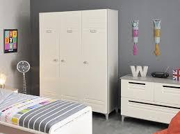 kinderzimmer in grau babyzimmer holz dekor alles bild für ihr haus design ideen