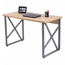 Sofa Computer Table by Wooden Pc Laptop Table Writing Workstation Desks Office