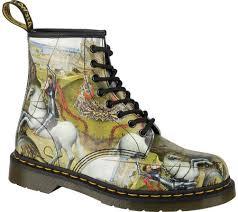 boots sale uk mens dr martens janes uk dr martens 1460 8 eye boot george