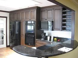 Cabico Cabinet Colors Custom Cabinets U2014 G Todd Yeomans Architect