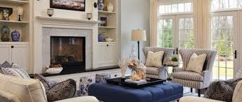 american home interior design american home interior design american homes and gardens interior