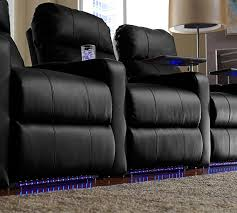 Theater Chairs For Sale Theater Chairs Atlanta 2 Subwoofer Component Of A Loudspeaker