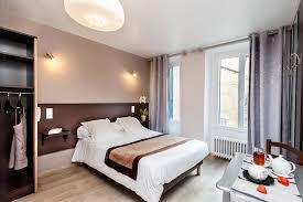 image chambre hotel chambres d hôtel à meyrueis en lozère chambres hôtel family spa